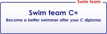 Zwemteam_homepage_Zwemm.jpg
