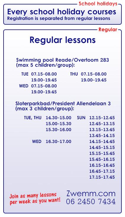 Reguliere zwemlessen Zwemm_Eng.jpg