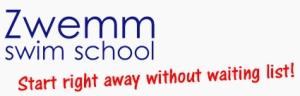 swim school Amsterdam